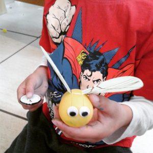 bee-crafts-ideas-for-children