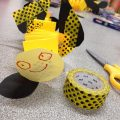 bee-crafts-ideas-for-kindergarten