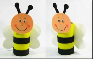 bee_crafts
