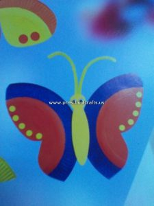 butterfly-craft-from-paper-plate-for-kids
