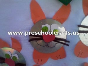 cat-craft-idea-from-cd-for-kids