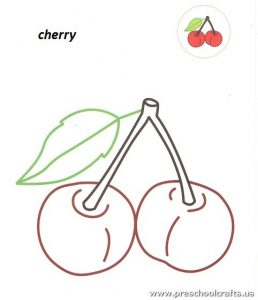 cherry-printable-free-coloring-page-for-kids