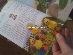 chick-craft-for-kids