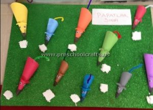 colored-mouse-crafts-ideas-for-preschool