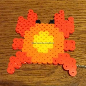 crab-crafts-ideas-for-preschool