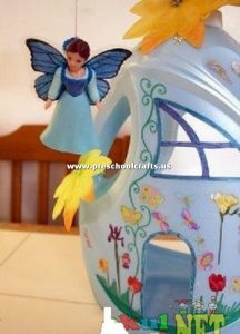 detergent-bottle-craft-ideas-for-toddler