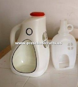 detergent-craft-ideas