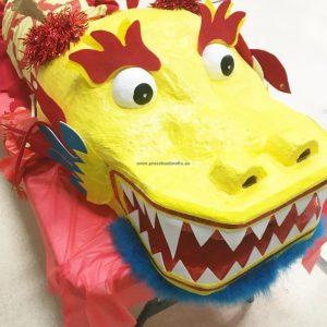 dragon-crafts-idea