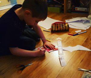 dragon-crafts-ideas-for-pre-school