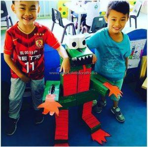 dragon-crafts-ideas-for-preschool