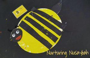 easy-bee-crafts-ideas