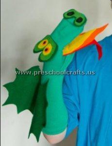 easy-dragon-crafts-idea