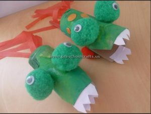 easy-dragon-crafts-ideas