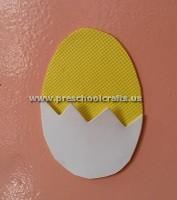 egg-crafts-for-kids
