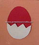 egg-crafts-for-preschool