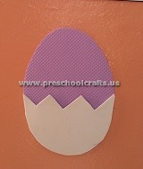 egg-crafts-ideas-for-firstgrade