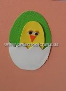 egg-crafts-ideas-for-kindergarten