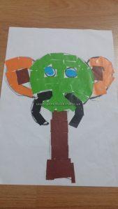elephant-craft-idea