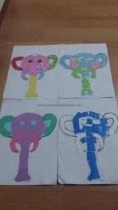elephant-craft-idea-for-kids