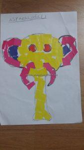 elephant-crafts