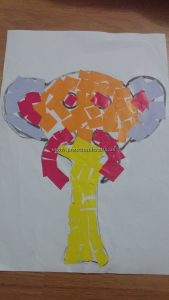 elephant-crafts-for-kids