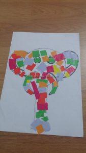 elephant-crafts-ideas-for-kindergarten