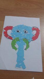 elephant-crafts-ideas-for-preschool