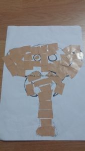 elephant-crafts-ideas-free-crafts-ideas