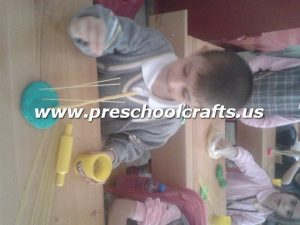 fine-motor-activity-ideas-for-kids