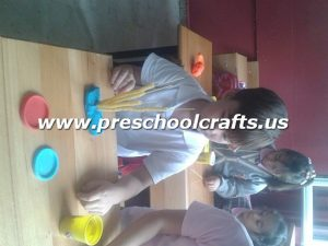 fine-motor-skills-activities-for-kids