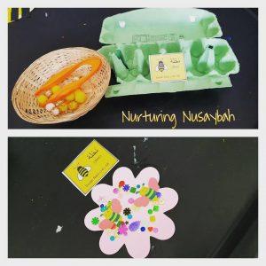 firstgrade-bee-crafts-ideas