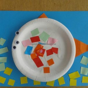 fish-craft-idea-for-kids-2