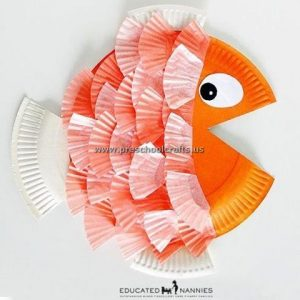 fish-craft-idea-for-preschool