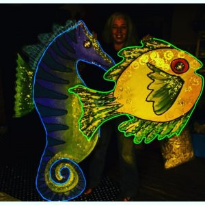 fish-craft-ideas