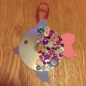 fish-crafts-ideas-cd-crafts