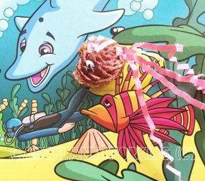fish-crafts-ideas-for-preschool
