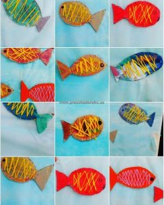 fish-crafts-ideas-kids