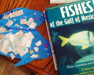 fish-crafts-ideas-kindergarten-2