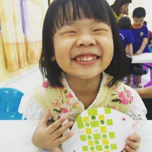 fish-crafts-ideas-kindergarten