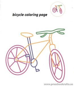 free-bicycle-coloring-pages-for-preschool