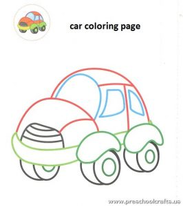 free-car-coloring-pages-for-kids