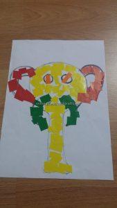 free-elephant-crafts-ideas