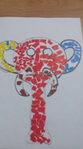 free-elephant-crafts-ideas-for-kids