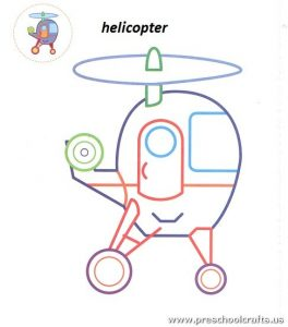 free-helicopter-coloring-pages-for-kids