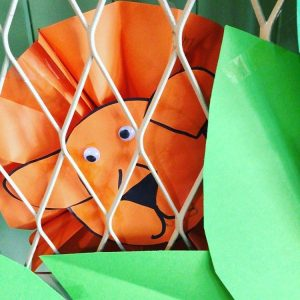 free-lion-crafts-ideas-for-kindergarten