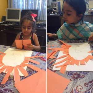 free-lion-crafts-ideas-for-preschool