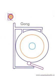 free-printable-gong-coloring-pages-for-kids