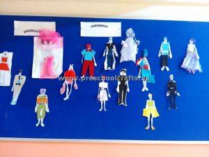 funny-skeleton-crafts-ideas-preschool
