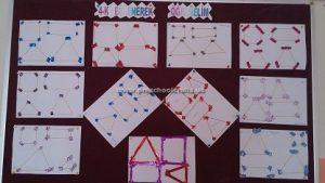 geometrical-shapes-bulletin-board-ideas-for-preschool