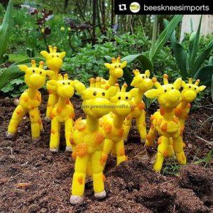 giraffe-craft-for-kids